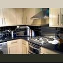 EasyRoommate UK room for rent walthamstow village - Walthamstow, East London, London - £ 650 per Month - Image 1