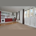 EasyRoommate UK Balham - Double Room to rent £770 per month - Balham, South London, London - £ 770 per Month - Image 1