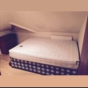 EasyRoommate UK STUDENT ROOM available to rent asap! - Charminster, Bournemouth - £ 290 per Month - Image 1