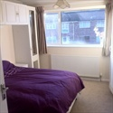 EasyRoommate UK Double room at great location GATWICK - Three Bridges, Crawley - £ 450 per Month - Image 1