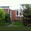 EasyRoommate UK STD DOUBLE ROOM TO RENT - Langley, Slough - £ 550 per Month - Image 1