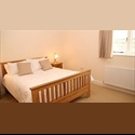 EasyRoommate UK spacious executive 5 bed detached house - Chester, Chester - £ 325 per Month - Image 1