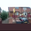 EasyRoommate UK Room Available, Close to Keele Uni and Hospital - Newcastle-under-Lyme, Newcastle under Lyme - £ 217 per Month - Image 1