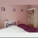 EasyRoommate UK Double room in Hounslow - Hounslow, Greater London South, London - £ 600 per Month - Image 1