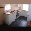 EasyRoommate UK TWO DOUBLE ROOMS IN RG2 - AVAILABLE END OF OCT - Whitley, Reading - £ 375 per Month - Image 1