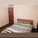 EasyRoommate UK Nice double room in Tile Hill - Tile Hill, Coventry - £ 350 per Month - Image 1