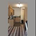 EasyRoommate UK Clean Room - Higher Broughton, Salford - £ 220 per Month - Image 1