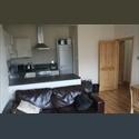 EasyRoommate UK Large 3 BDR Flat-upstairs BDRown ensuite bathroom - Acton, West London, London - £ 700 per Month - Image 1