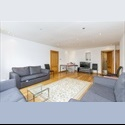 EasyRoommate UK Bright large 1 bedroom - Westminster, Central London, London - £ 1300 per Month - Image 1