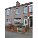 EasyRoommate UK Single Room to rent in Shared House, Grimsby - Grimsby, Grimsby - £ 282 per Month - Image 1
