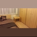 EasyRoommate UK DOUBLE ROOM TO LET - Enfield, North London, London - £ 380 per Month - Image 1
