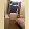 EasyRoommate UK Single Room - Macclesfield, Macclesfield - £ 350 per Month - Image 1