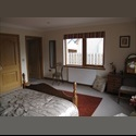 EasyRoommate UK Large Double room with en suite in stunning locati - Cantraywood, Inverness - £ 433 per Month - Image 1