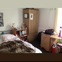 EasyRoommate UK Lovely double room with ensuite - Selly Oak, Birmingham - £ 390 per Month - Image 1
