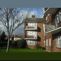 EasyRoommate UK TWO BED FLAT IN MILTON TO LET £650 PCM - Southsea, Portsmouth - £ 650 per Month - Image 1