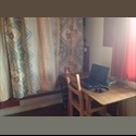 EasyRoommate UK Flat share - Stoke Newington, North London, London - £ 520 per Month - Image 1