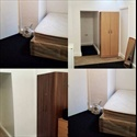 EasyRoommate UK DOUBLE ROOM IN EAST ACTON LANE - Acton, West London, London - £ 672 per Month - Image 1