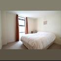 EasyRoommate UK Mon-fri DBL Room- parking & gym Putney/Southfields - Putney, South London, London - £ 758 per Month - Image 1