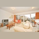 EasyRoommate UK 2 big double rooms in Notting Hill - Notting Hill, Central London, London - £ 580 per Month - Image 1