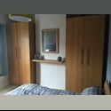 EasyRoommate UK DOUBLE ROOM TO LET IN BEARWOOD - Smethwick, Birmingham - £ 400 per Month - Image 1