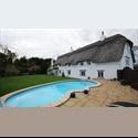 EasyRoommate UK Quiet house in village surroundings - Cosgrove, Milton Keynes - £ 320 per Month - Image 1