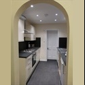 EasyRoommate UK DOUBLE ROOMS IN NEWLY REFURBISHED HOUSE, WATFORD - Watford, Watford - £ 550 per Month - Image 1
