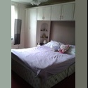 EasyRoommate UK Pretty Double room! - Cambride (North), Cambridge - £ 500 per Month - Image 1