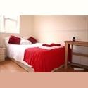 EasyRoommate UK Short term rental Bermondsey double room - Bermondsey, South London, London - £ 1083 per Month - Image 1