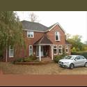 EasyRoommate UK Thornburrow House - Stoke-on-Trent, Stoke-on-Trent - £ 450 per Month - Image 1