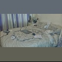 EasyRoommate UK double room for rent - Charminster, Bournemouth - £ 300 per Month - Image 1