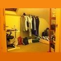 EasyRoommate UK Single room in a lovely flat in Bishopston - Redland, Bristol - £ 315 per Month - Image 1