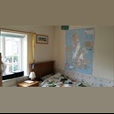 EasyRoommate UK Female only - double Room in Oxley Park!! - Kingsmead, Milton Keynes - £ 500 per Month - Image 1