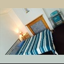EasyRoommate UK Student Room to rent in Charminster, Bournemouth - Charminster, Bournemouth - £ 360 per Month - Image 1