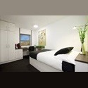 EasyRoommate UK Luxury room in brand new apartment, available now - Nottingham, Nottingham - £ 464 per Month - Image 1
