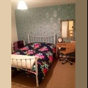 EasyRoommate UK Lovely double room near Malvern - Hanley Swan, Worcester - £ 500 per Month - Image 1