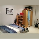EasyRoommate UK  2 large doubles in central location - Whitechapel, East London, London - £ 691 per Month - Image 1