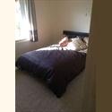 EasyRoommate UK Double Room to Rent in a Rural Property/stabel opt - Bridgwater, Sedgemoor - £ 477 per Month - Image 1