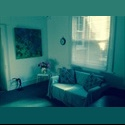 EasyRoommate UK Double room in Hammersmith close to the river - Hammersmith, West London, London - £ 800 per Month - Image 1
