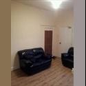 EasyRoommate UK 5 bedroomed maisonette in Heaton - Heaton, Newcastle upon Tyne - £ 260 per Month - Image 1