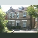 EasyRoommate UK House share - Croydon, Greater London South, London - £ 475 per Month - Image 1