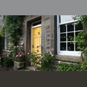 EasyRoommate UK Iidyllic country location close to LANCASTER & Uni - Dolphinholme, Lancaster - £ 347 per Month - Image 1