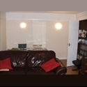 EasyRoommate UK looking for a professional person - Brixton, South London, London - £ 550 per Month - Image 1