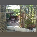EasyRoommate UK Friendly, smart, modern double room in houseshare in the medway towns, snodland - Maidstone, Maidstone - £ 450 per Month - Image 1
