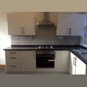 EasyRoommate UK Newly refurbished house in NG3 - St Ann's, Nottingham - £ 280 per Month - Image 1