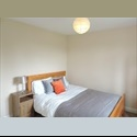 EasyRoommate UK Need a comfy all inclusive room to rent? - Woodston, Peterborough - £ 346 per Month - Image 1