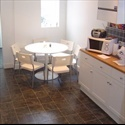 EasyRoommate UK  Double Room Clarendon Park £320pcm fully inc - Knighton, Leicester - £ 320 per Month - Image 1