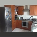 EasyRoommate UK Single Or Double Room Available - S6 - Hillsborough, Sheffield - £ 250 per Month - Image 1