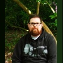 EasyRoommate UK - Please allow me to introduce myself - Bristol - Image 1 -  - £ 650 per Month - Image 1