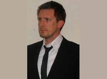 EasyRoommate UK - Considering a Move from Bath to Bristol - Bristol - Image 1