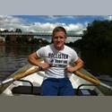 EasyRoommate UK - Adam, - Chester - Image 1 -  - £ 400 per Month - Image 1